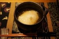 長芋の蒸し煮.JPG